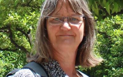 Interview kaderhuisarts diabetes Arrianne Tange