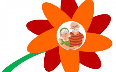 Netwerk Rijsenhout voor ouderen van start